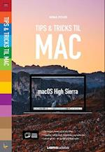 Tips & Tricks til MacBook