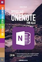 OneNote for alle - Office 365