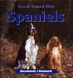 Spaniels (Racehunde i Danmark)
