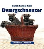 Dværgschnauzer (Racehunde i Danmark)