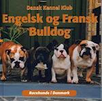 Engelsk og fransk bulldog (Racehunde i Danmark)