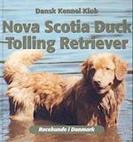 Nova Scotia duck tolling retriever (Racehunde i Danmark)