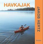 Havkajak
