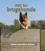 ABC for brugshunde