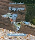 Guppyer (Akvariefisk i Danmark)