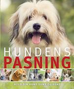 Hundens pasning