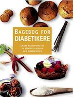 Bagebog for diabetikere