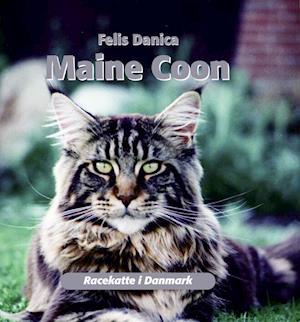 bøger om katte