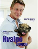 Hvalpebogen af Scott Miller