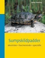 Sumpskildpadder