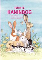 Første kaninbog