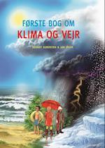 Første bog om klima og vejr