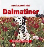 Dalmatiner (Racehunde i Danmark)