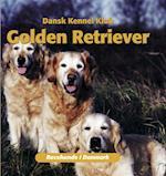 Golden retriever (Racehunde i Danmark)
