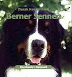 Berner Sennen (Racehunde i Danmark)