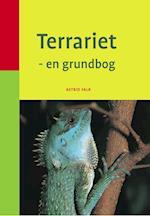 Terrariet - en grundbog