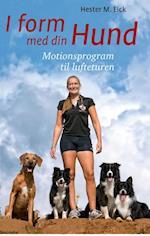 I form med din hund