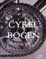 Cykelbogen