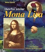 Hvorfor smiler Mona Lisa?