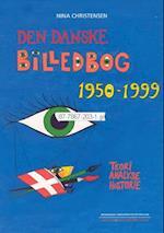 Den danske billedbog 1950-1999