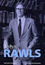 John Rawls (Samfundstænkere)