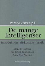 Perspektiver på de mange intelligenser