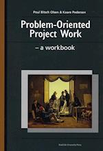 Problem-oriented project work