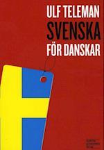 Svenska för danskar