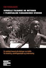 Visuelle tilgange og metoder i tværfaglige pædagogiske studier