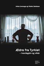 Ældre fra Tyrkiet