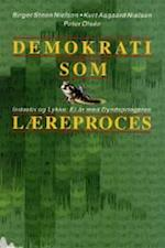 Demokrati som læreproces