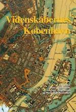 Videnskabernes København af Carl Henrik Koch, Helge Kragh, Finn Aaserud