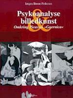 Psykoanalyse og billedkunst