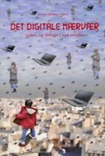 Det digitale nærvær af James Slevin, Paul Dourish, Brian Trench