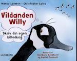 Vildanden Willy (LAMBERTHs Skrive-Tips, nr. 1)