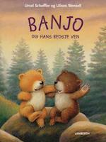 Banjo og hans bedste ven