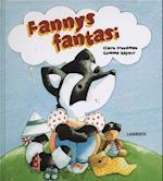 Fannys fantasi