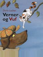 Verner og Vuf