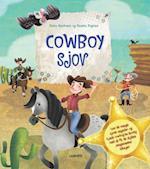 Cowboy sjov