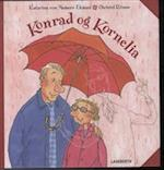 Konrad og Kornelia