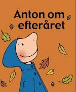 Anton om efteråret