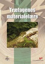 Træfagenes materialelære
