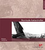 Normale katastrofer (Teknologihistorie)