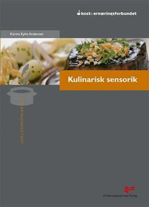 Kulinarisk sensorik