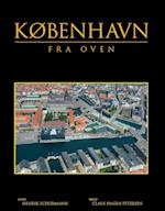 København Fra Oven af Claus Hagen Petersen