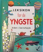 Leksikon for de yngste