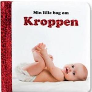 Min lille bog om kroppen