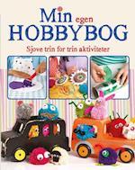 Min egen hobbybog (min egen serien)