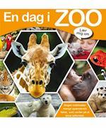 En dag i zoo (Lær mig om serien)