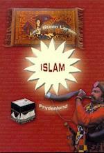 Islam (Religioner i verden)